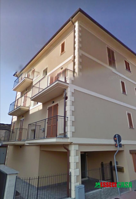 Appartamento in affitto a Agnadello, 2 locali, prezzo € 350 | CambioCasa.it